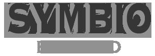Symbio software gestionale per innovare
