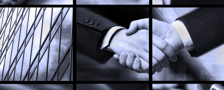 CRM contact relationship management
