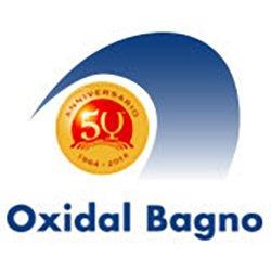 OXIDAL BAGNO